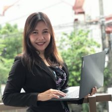 Brand Builder and Social Media Manager
